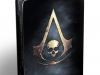 assassins_creed_iv_4_black_flag_the_skull_edition-23081921-frntl