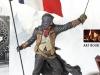 Assassins_creed_unity_collectors_edition