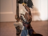 Assassins-Creed-IV-Black-Flag-Buccaneer-Edition-Edward-Kenway-Statue