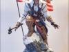 Assassins-Creed-III-Freedom-Edition-Connor-Statue
