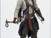 connor-with-mohawk-assassin-s-creed-series-2-mcfarlane-30
