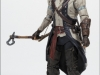 connor-with-mohawk-assassin-s-creed-series-2-mcfarlane-31