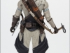 connor-with-mohawk-assassin-s-creed-series-2-mcfarlane-32