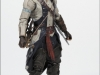 connor-with-mohawk-assassin-s-creed-series-2-mcfarlane-33