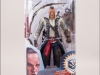 connor-with-mohawk-assassin-s-creed-series-2-mcfarlane-34