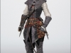 aveline-de-grandpre-assassin-s-creed-series-2-mcfarlane-30