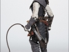 aveline-de-grandpre-assassin-s-creed-series-2-mcfarlane-31