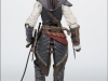 aveline-de-grandpre-assassin-s-creed-series-2-mcfarlane-32