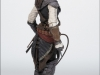 aveline-de-grandpre-assassin-s-creed-series-2-mcfarlane-33