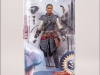 aveline-de-grandpre-assassin-s-creed-series-2-mcfarlane-34