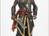 assassin-adewale-assassin-s-creed-series-2-mcfarlane-30