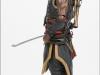 assassin-adewale-assassin-s-creed-series-2-mcfarlane-31