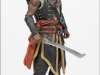 assassin-adewale-assassin-s-creed-series-2-mcfarlane-33