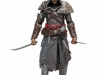 ezio-auditore-da-firenze-assassin-s-creed-series-3-mcfarlane-16