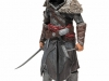 ezio-auditore-da-firenze-assassin-s-creed-series-3-mcfarlane-17