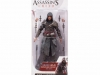ezio-auditore-da-firenze-assassin-s-creed-series-3-mcfarlane-18