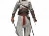 altair-ibn-la-ahad-assassin-s-creed-series-3-mcfarlane-16