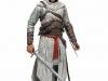altair-ibn-la-ahad-assassin-s-creed-series-3-mcfarlane-17
