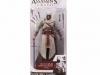 altair-ibn-la-ahad-assassin-s-creed-series-3-mcfarlane-18