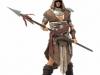 ah-tabai-assassin-s-creed-series-3-mcfarlane-17