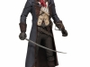 arno-assassin-s-creed-series-3-mcfarlane-17