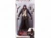 arno-assassin-s-creed-series-3-mcfarlane-18