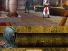 assassins-creed-altairs-chronicles2