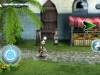 assassins-creed-altairs-chronicles_5