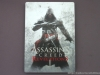 assassins_creed_revelations_steelbook_edition_360_pal_macromania_ubisoft_01