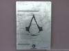 assassins_creed_revelations_steelbook_edition_360_pal_macromania_ubisoft_02