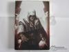 xbox360_assassins_creed_2_fnac_exklusiv_es_import_steelbook_front