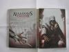 xbox360_assassins_creed_2_fnac_exklusiv_es_import_steelbook_full2