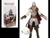 ezio-auditore-da-firenze-7-action-figure