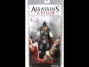 ezio-master-assassin-7-action-figure