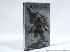 assassins_creed_steelbook_edition_xbox_360_ntsc_ubisoft_00