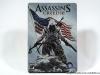 assassins_creed_steelbook_edition_xbox_360_ntsc_ubisoft_01