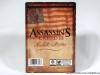 assassins_creed_steelbook_edition_xbox_360_ntsc_ubisoft_02