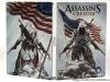 assassins_creed_steelbook_edition_xbox_360_ntsc_ubisoft_03
