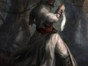 assassins-creed_concept-art_002