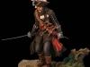 figurine_blackbeard_ss_5