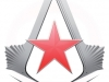 min_assassins_creed_thechain_2_i_ps3