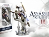 ac3_figurine_hero