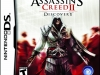 6-assassins-creed-ii-discovery