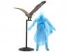 sdcc-2012-exclusive-eagle-vision-ezio-auditore-7-figure