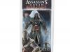 assassins-creed-revelations-ezio-auditore-1_1347901969