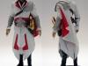 action_figure_-_assassins_creed_brotherhood_figurine-12580103-bckl