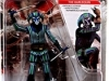 gamestars-4-inch-action-figure-the-harlequin
