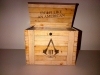 assassin-creed-iii-gamestop-launch-kit-copia