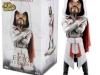 ezio-headknockerwith-box