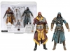 nec60817-assassins-creed-ezio-2-pack_3_1